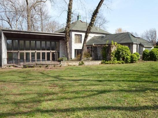 3020 East Inglewood Court, Springfield, MO - USA (photo 3)