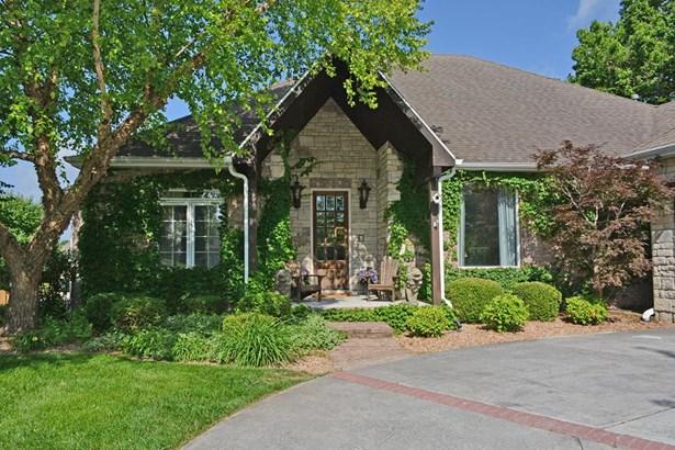 4362 East Lori Lei Court, Springfield, MO - USA (photo 2)