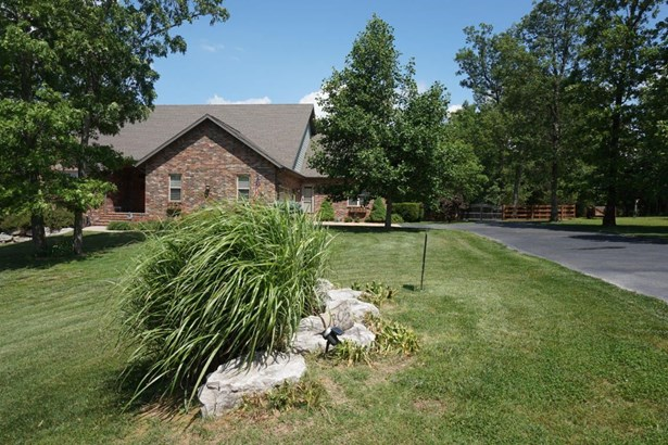305 Kramer Lane, Saddlebrooke, MO - USA (photo 4)