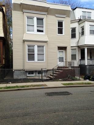 Multi-Family, 2-Two Story - East Orange City, NJ (photo 2)