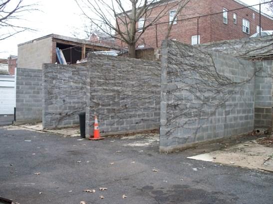Fourplex, 2-Two Story, Multi-Family - Newark City, NJ (photo 3)