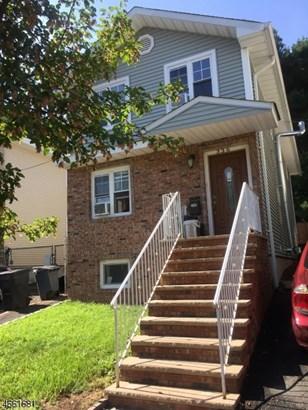 Detached, A-Frame, Single Family - City Of Orange Twp., NJ (photo 2)