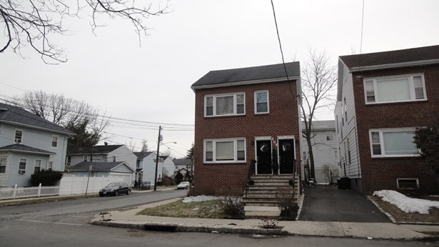1-One Story, Multi-Family - Maplewood Twp., NJ (photo 2)