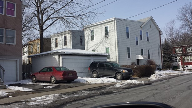 1-One Story, Multi-Family - Maplewood Twp., NJ (photo 5)