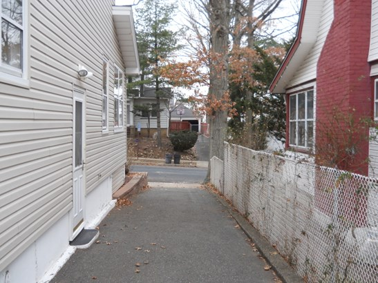 Colonial, Single Family - East Orange City, NJ (photo 5)