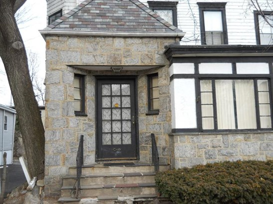 Colonial, Single Family - City Of Orange Twp., NJ (photo 2)