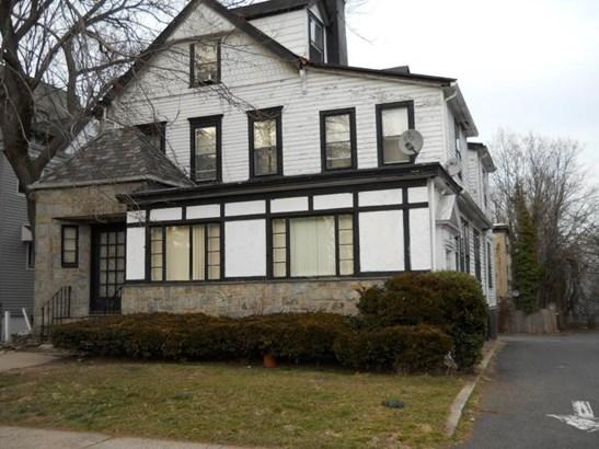 Colonial, Single Family - City Of Orange Twp., NJ (photo 3)