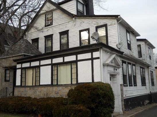 Colonial, Single Family - City Of Orange Twp., NJ (photo 5)