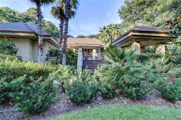 1st Elevated, Residential-Single Fam - Hilton Head Island, SC (photo 3)