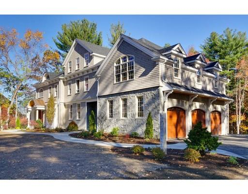 34 Candy Hill Lane, Sudbury, MA - USA (photo 3)
