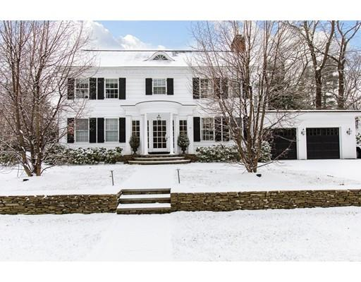 15 Fuller Road, Wellesley, MA - USA (photo 1)