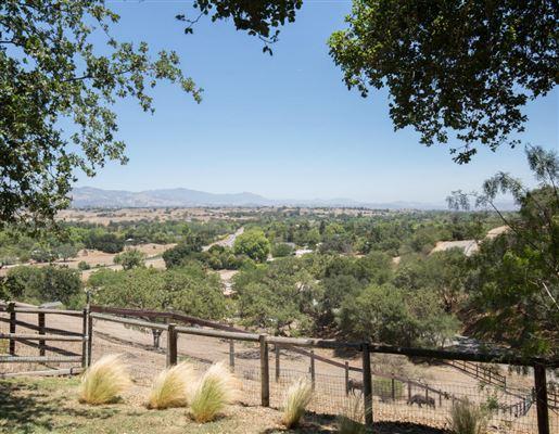 3025 Highway 154, Los Olivos, CA - USA (photo 1)