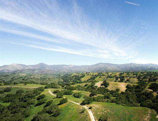 Oak Trail Ranch Road, Santa Ynez, CA - USA (photo 1)