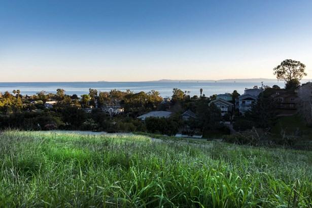 171 Evans, Summerland, CA - USA (photo 1)