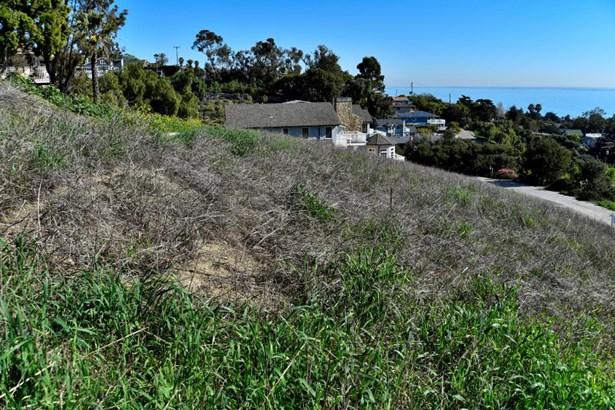 171 Evans, Summerland, CA - USA (photo 4)