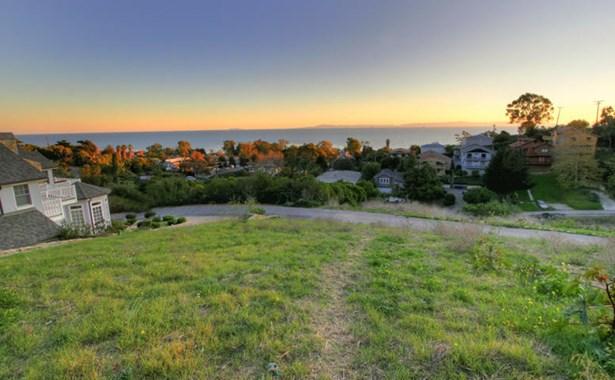 171 Evans, Summerland, CA - USA (photo 5)