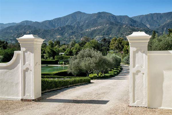 1599 Valley, Montecito, CA - USA (photo 5)