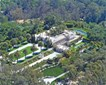 256 Eucalyptus Hill, Montecito, CA - USA (photo 1)