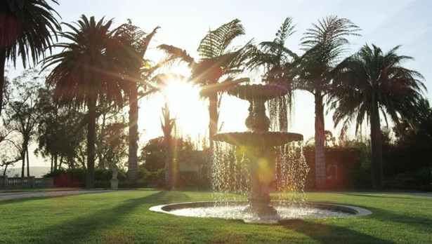 256 Eucalyptus Hill, Montecito, CA - USA (photo 5)