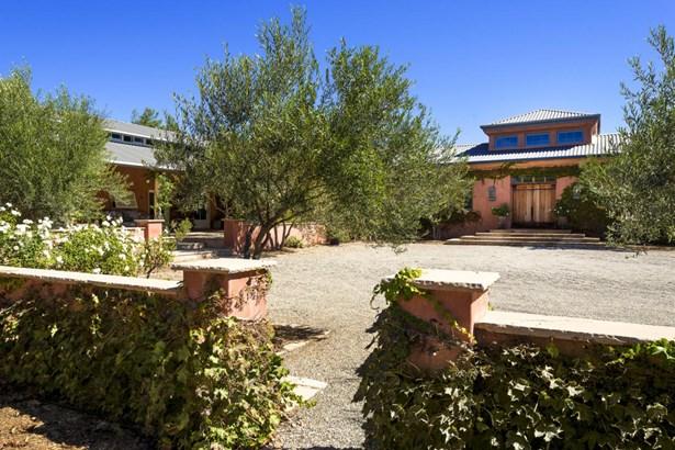 1484 Calzada, Santa Ynez, CA - USA (photo 1)