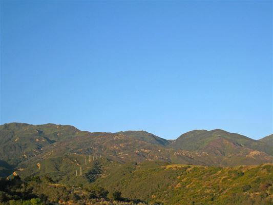 978 Via Los Padres, Santa Barbara, CA - USA (photo 3)