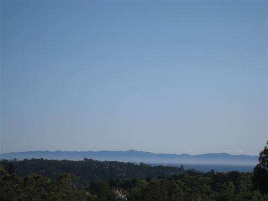 978 Via Los Padres, Santa Barbara, CA - USA (photo 4)