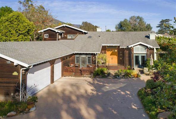 236 Toro Canyon, Carpinteria, CA - USA (photo 4)