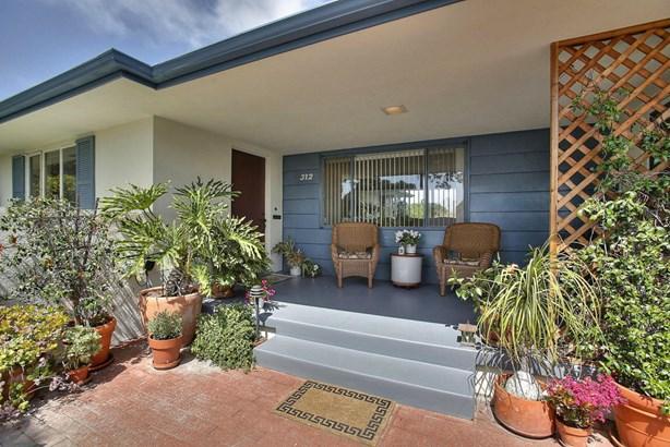 312 Samarkand, Santa Barbara, CA - USA (photo 2)