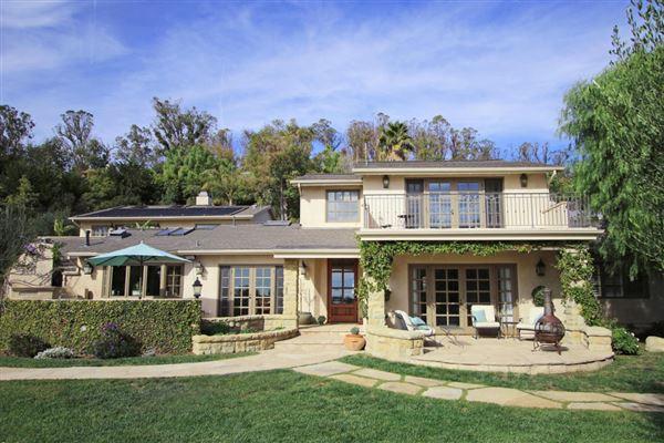 425 Nicholas, Santa Barbara, CA - USA (photo 1)