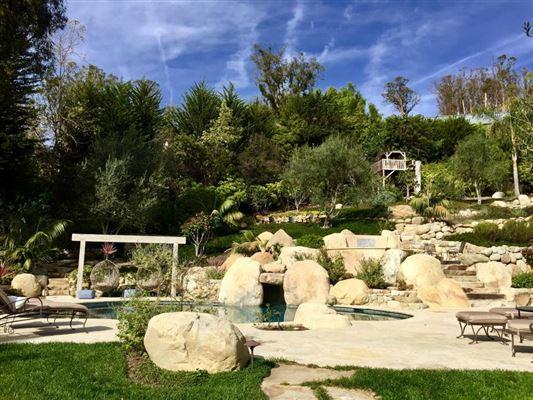 425 Nicholas, Santa Barbara, CA - USA (photo 3)