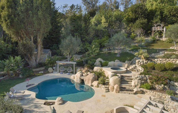 425 Nicholas, Santa Barbara, CA - USA (photo 4)