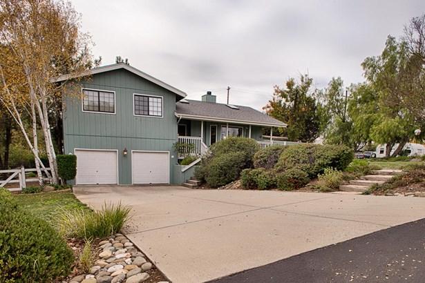 3424 Cedar, Santa Ynez, CA - USA (photo 1)