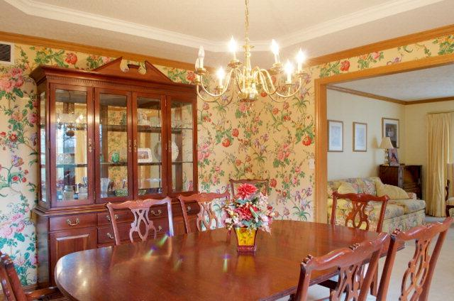 555 Meadowdale Dr., Mansfield, OH - USA (photo 5)
