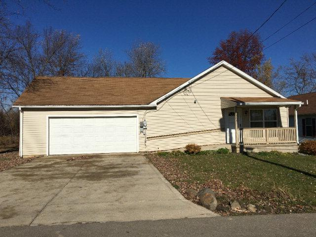 304 Grandview Ave., Mansfield, OH - USA (photo 1)