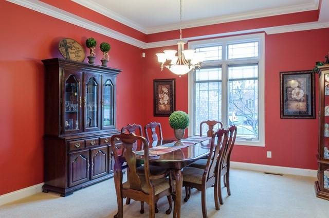 282 Camelot Ln., Mansfield, OH - USA (photo 5)