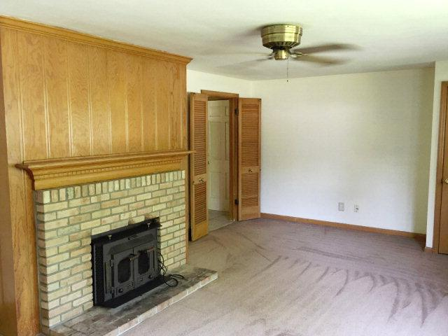 431 Stewart Ln., Mansfield, OH - USA (photo 3)