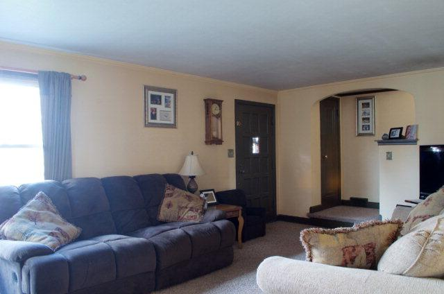 541 Sloane Ave., Mansfield, OH - USA (photo 2)