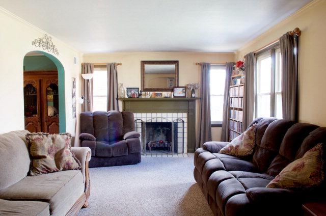 541 Sloane Ave., Mansfield, OH - USA (photo 3)