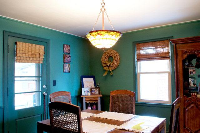 541 Sloane Ave., Mansfield, OH - USA (photo 5)