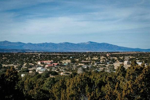 Undeveloped - Santa Fe, NM (photo 2)
