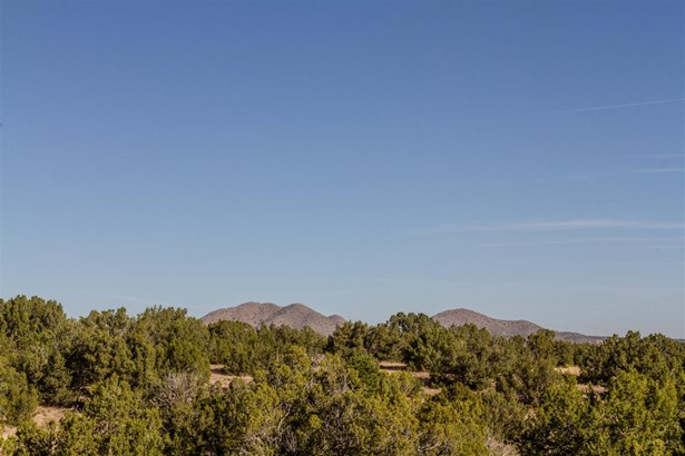 Residential Lot - Cerrillos, NM (photo 5)