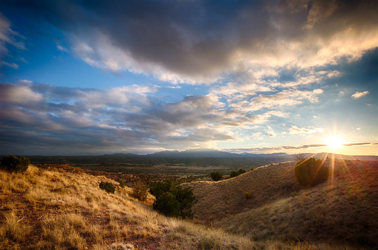 Ranch, Pleasure - Santa Fe, NM (photo 1)