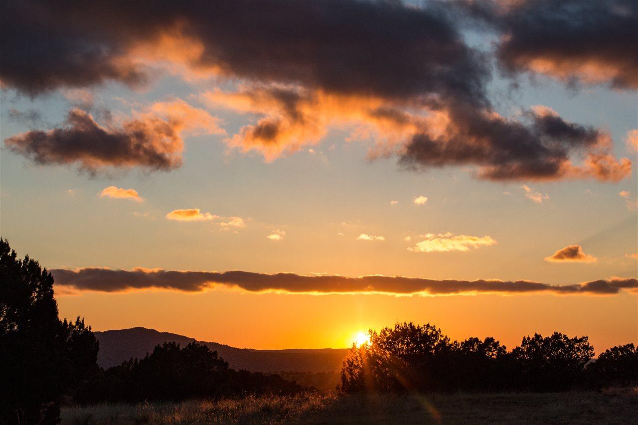 Ranch, Pleasure - Santa Fe, NM (photo 3)