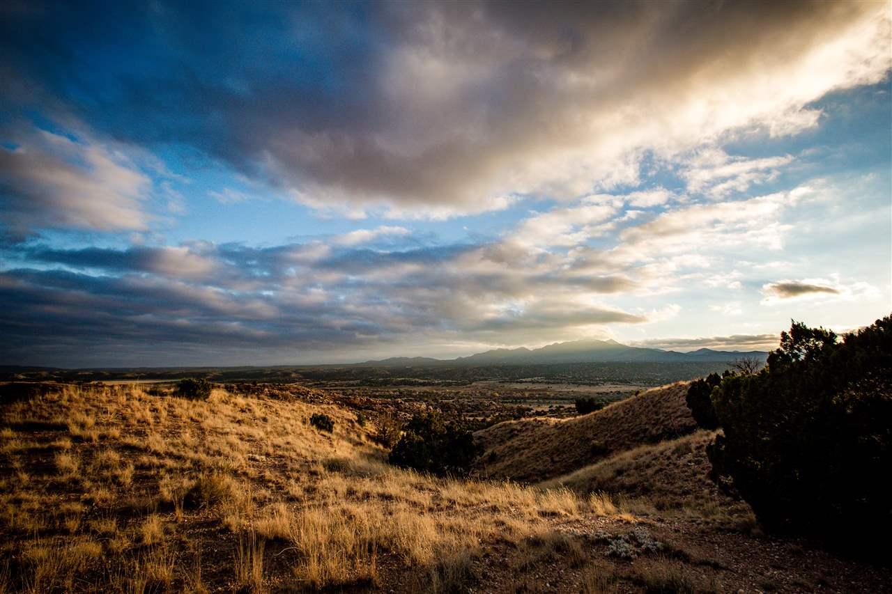 Ranch, Pleasure - Santa Fe, NM (photo 5)