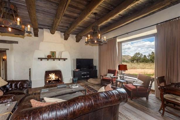 North New Mexico,Ranch, Single Family - Serafina, NM (photo 5)