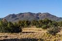 Residential Lot - Cerrillos, NM (photo 1)
