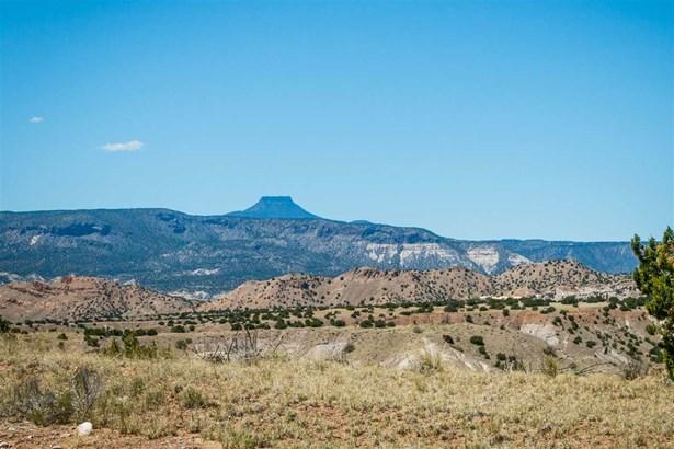 Undeveloped - Abiquiu, NM (photo 1)
