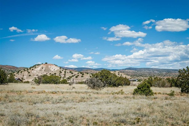 Undeveloped - Abiquiu, NM (photo 3)