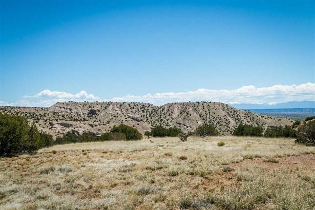 Undeveloped - Abiquiu, NM (photo 5)