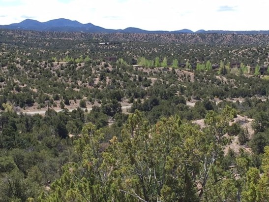 Residential Lot - Tesuque, NM (photo 5)